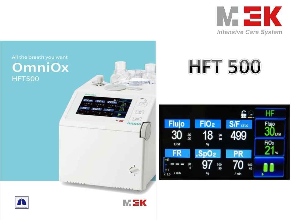 Sistema de Infusion Medifusion DI4000