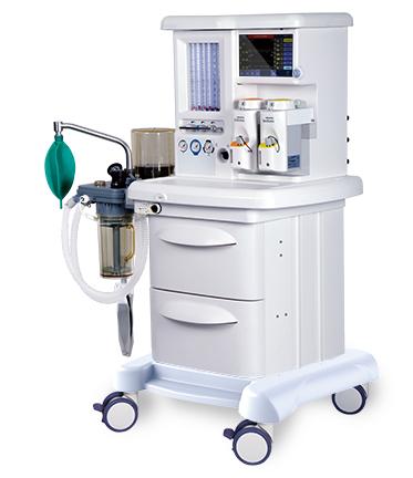 Maquinas de Anestesia Vitalife